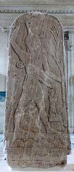 330px-Baal_thunderbolt_Louvre_AO15775