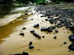 pebbles-1388488