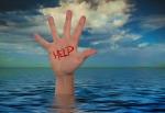 hand-792920_1280