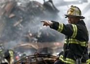 fireman-100722__180