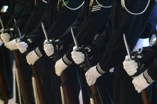 military-81782_640
